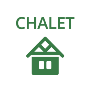 chalet-product