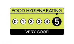 five-star-food-rating-logo-300x180