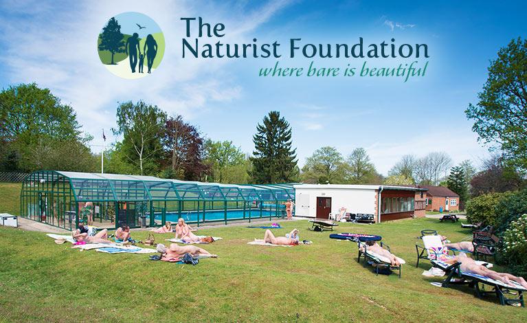 Party naturist Hedo Fest