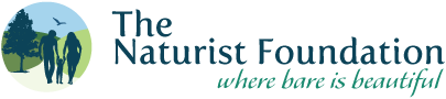 The Naturist Foundation