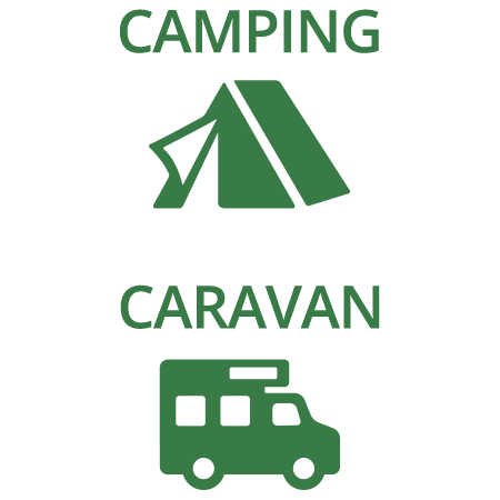 camping-product
